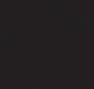Via Ferrata Pan di Zucchero Mobile Retina Logo